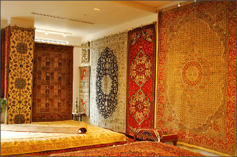 Beautiful Persian Rug Gallery. Woolen Rugs Sydney Xcyyxh